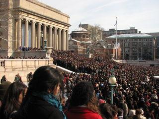 Obama Inauguration 107